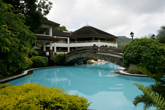 tagaytay-highlands (2)